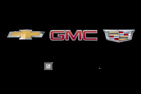 GM(General Motor)の地デジ取り付け