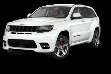 Jeep_Grand Cherokee(ジープ)の地デジ取り付け