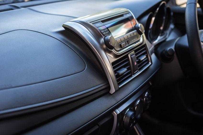 車のオーディオとは?基礎知識と選び方の3つのポイント紹介!
